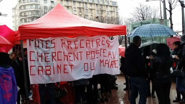 Rencontre Gratuite Sur Limoges (87)