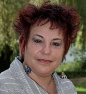 Esther Benbassa : « Je suis une juive du monde »
