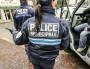 Privés d'armes à feu et bientôt de caméras, les policiers municipaux de Grenoble mécontents