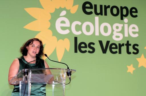 Lyon-Turin : les écologistes expriment leur désaccord sur le financement du tunnel
