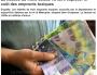 Hausse du Franc Suisse - Emprunts toxiques
