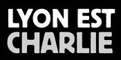 Lyon est charlie 2