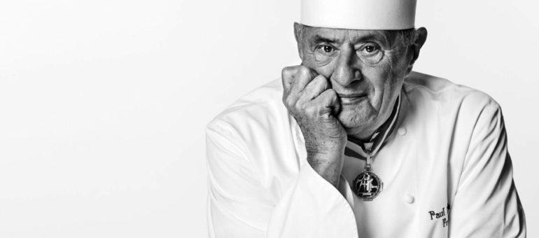 Sirha à Lyon : et alors, c'est qui la capitale de la gastronomie ?
