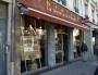 Librairie La Voix au chapitre, à Lyon, fait partie du réseau de monlibraire.fr. DR