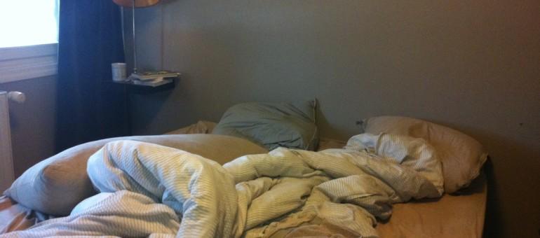 Soupçon de prostitution : «J'ai arrêté de proposer mon appart sur Airbnb»
