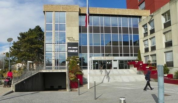 Un enfant de 11 ans qui poignarde un autre élève : quelles solutions éducatives à Vénissieux?