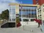 Hotel de Ville Venissieux. Crédits Axel Poulain/Rue89Lyon