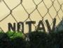 No Tav : une éducatrice licenciée pour s'être affichée contre le TGV Lyon-Turin sur Facebook