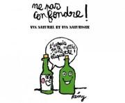 Vin-naturel-©Remy-Bousquet
