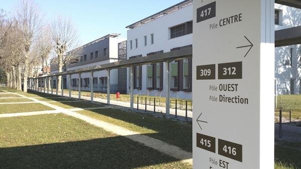 [Vidéo] En psychiatrie, les lourdes conséquences des confinements à Lyon
