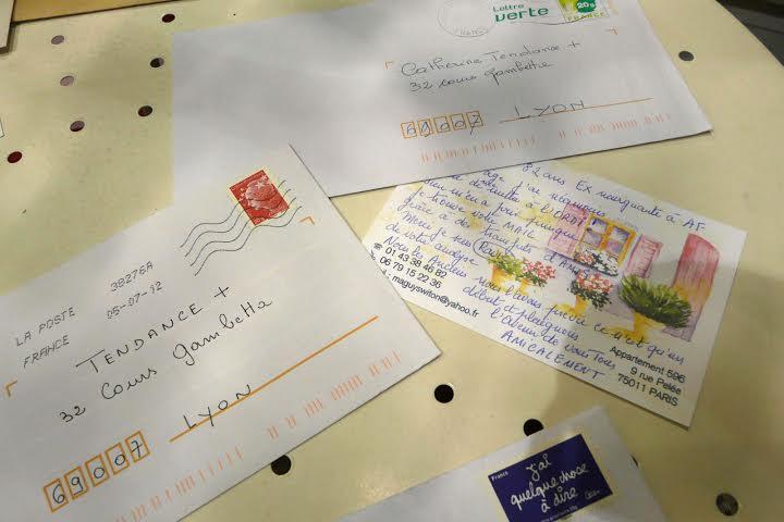 courrier-tendance-plus