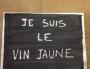 Percée du Vin Jaune dans le Jura, vos commentaires et autres opinions