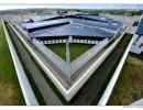 Le centre pénitentiaire d'Alençon-Condé-sur-Sarthe, la prison la plus sécurisée de France ouverte en mai 2013. ©Ministère de la Justice