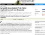 Le président du conseil général de l'Isère accusé d'esclavage moderne par Mediapart