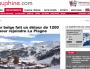 Histoire belge : un car fait un détour de 1200 kilomètres pour rejoindre La Plagne