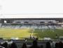 L'Olympique Lyonnais à Gerland/ Wikicommons
