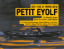 Petit-Eyolf_2015_ressourceOriginale