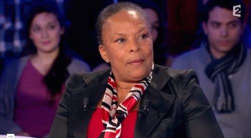 Blog du Taulard #51 : «Avec les permissions de sortir, Taubira fait du Sarkozy»