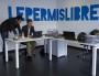 A Lyon, les auto-écoles en ligne attaquent le marché du permis de conduire