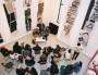 L'Espace Pandora ou 30 ans de poésie, en diffusion depuis Vénissieux