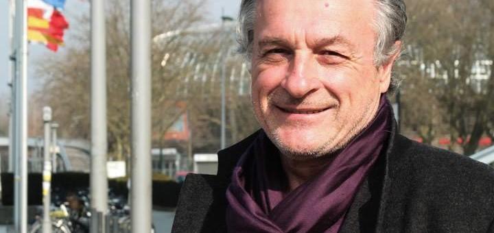 A Grenoble, «Eric Piolle mène une politique plus écolo que sociale»