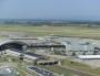L'aéroport de Lyon Saint-Exupéry. ©Olivier Chassignole/Aéroports de Lyon