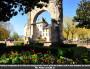 Capture Vigie Aix-les-Bains