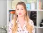 Marie Lopez, alias Enjoyphoenix, youtubeuse lyonnaise de 20 ans. Capture d'écran