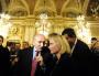 Capture d'écran ©La Tribune de Lyon/Olivier Chassignole