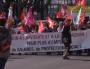 Vigie-Manif-Austerite-Lyon