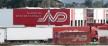 Le transporteur lyonnais Norbert Dentressangle racheté par une société américaine