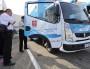 Vigie-Renault-Truck-plan-social