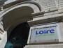 Malversations ? Le DRH du département de la Loire mis à pied à titre conservatoire