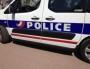 Vigie-policier-propos-islamophobe-Facebook