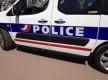 Propos islamophobes sur Facebook : un policier condamné à 5 000 euros d'amende