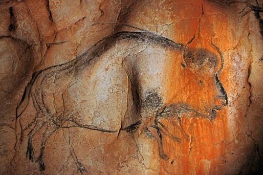 grotte-ornee-du-pont-d-arc-dite-chauvet
