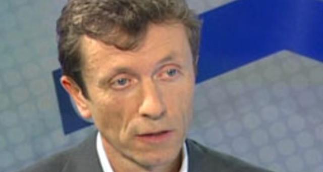 L'avocat lyonnais Jacques Debray est décédé