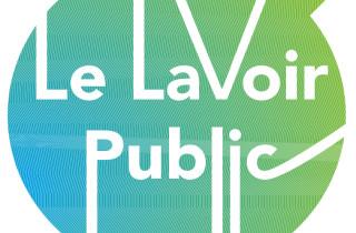 Théâtre Lavoir public