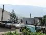 Bidonville d'Esmonin: Eric Piolle change de discours à Grenoble