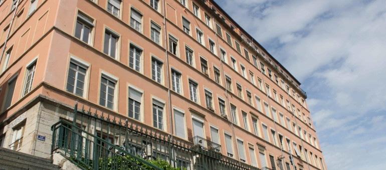 Location à Lyon : la persistance de «pratiques abusives» des agences immobilières