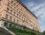 Imposante maison Brunet - Crédit Eva Thiébaud