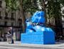 La rue de la République, une nouvelle marque à Lyon