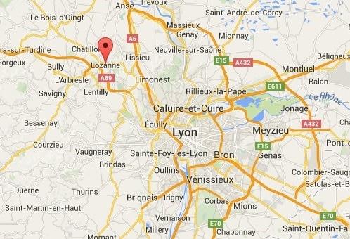 Pour le FN du Rhône, des gens du voyage français deviennent des «migrants étrangers»