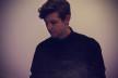 Jamie XX très attendu à Nuits Sonores 2015