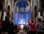 Messe Sainte Blandine hack my church