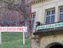 Cour d'appel de Lyon : l'affaire du Center Parcs de Roybon renvoyée en décembre