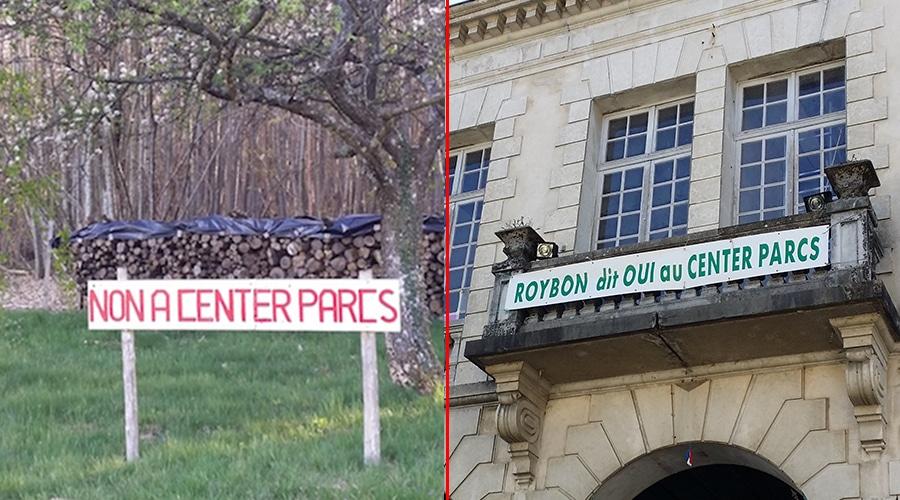 center-Parc-Oui-Non-Rue89Lyon