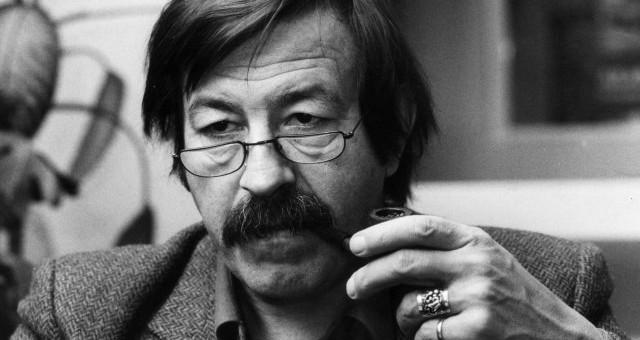 Jorge Volpi : les écrivains engagés ont-ils disparu ?