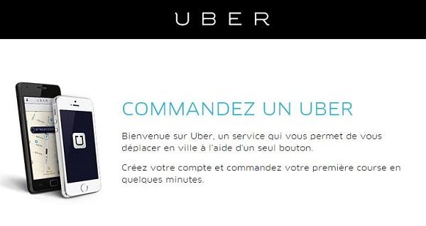 A Lyon, un recours contre l'arrêté préfectoral anti-UberPop