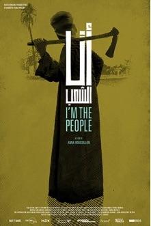 Ciné-rencontre au Comoedia autour du film « Je suis le peuple »